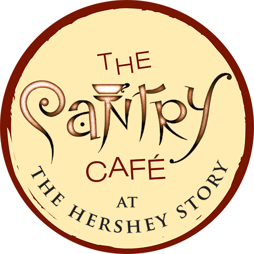 The Pantry Cafe